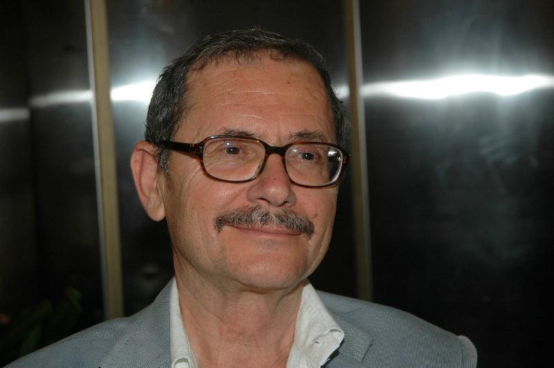 Renzo Savelli Colbordolo