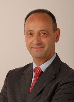 Marino ZORZATO - Consigliere Longarone