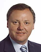 Sergio BERLATO - Consigliere Venezia