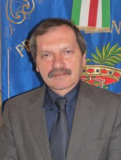 FRANCO NEVE - Consigliere Novara