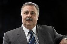 Paolo Manca - Consigliere Nuoro