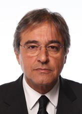 ROBERTO CAPELLI - Deputato Cagliari