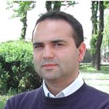 MASSIMILIANO BARISON - Consigliere Venezia