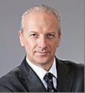 GIUSEPPE PAN - Assessore Agricoltura Venezia