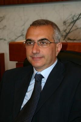 GIOVANNI BARONE - Consigliere Reggio di Calabria