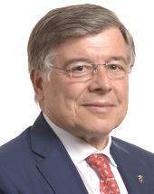 Flavio Zanonato - Deputato Bersone