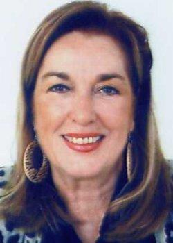MARIELLA MAZZETTO - Consigliere Padova