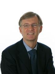 MARCO MARIN - Senatore Venezia