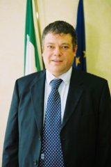 Pierluigi Saccardi - Consigliere Reggio nell'Emilia