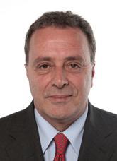 FABIO MELILLI - Deputato Viterbo