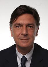 ENRICO GASBARRA - Deputato Arezzo
