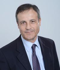 MICHELE CIVITA - Assessore Politiche del Territorio, della Mobilità e dei Rifiuti Roma