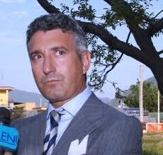 ALBERICO GAMBINO - Consigliere Napoli