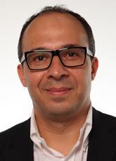 DAVIDE FARAONE - Sottosegretario Palermo