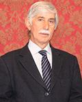EMILIO ARCURI - Vicesindaco Palermo