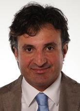 SIMONE VALIANTE - Deputato Avellino