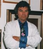 MAURIZIO VESCOVI - Consigliere Parma