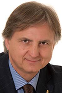 ALFREDO ROBERTO TENTONI - Consigliere Torino