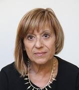 ELEONORA ARTESIO - Consigliere Torino