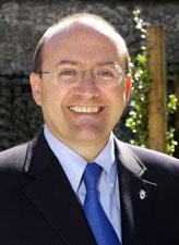 MAURO DELLADIO - Consigliere Trento