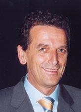 MARCO DEPAOLI - Consigliere Trento