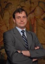 RENATO CARLANTONI - Consigliere Udine