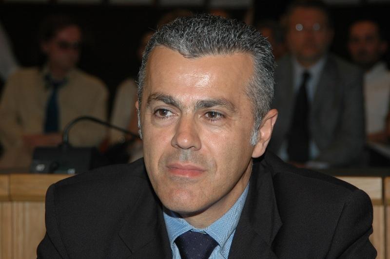 Bruno Capanna Colbordolo
