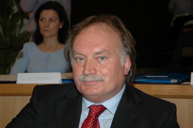 Domenico Papi Colbordolo