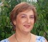 DANIELA CIARONI - Assessore Colbordolo