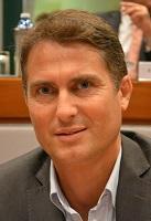 Federico Talè - Consigliere Urbino