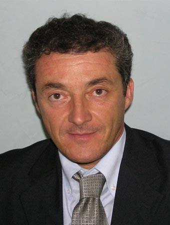 LUCA ACACIA SCARPETTI - Consigliere Civitanova Marche