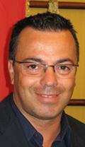 GIANLUCA BUONANNO - Deputato Rovagnate