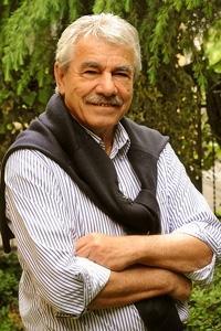 Giovanni Corgnati - Consigliere Verbania