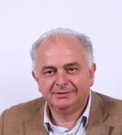 MAURIZIO GAMBINI - Urbino
