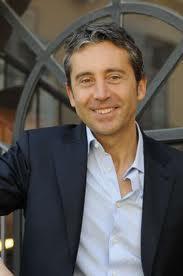 Carlo Riva Vercellotti - Presidente Giunta Provincia Vercelli