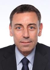 VINCENZO D'ARIENZO - Deputato Verona