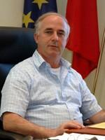 Enrico CORSI - Consigliere Verona