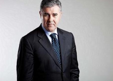MARCELLO ANTONELLI - Consigliere Pescara