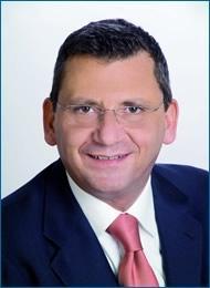 LUIGI ALBORE MASCIA - Consigliere Pescara