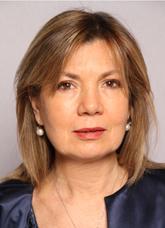 VITTORIA D'INCECCO - Deputato Pescara