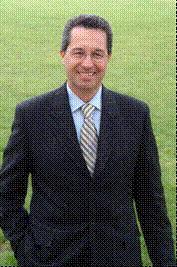 ANTONIO PASTORELLO - Presidente Giunta Provincia Verona
