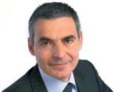 COSTANTINO TONIOLO - Consigliere Castellavazzo