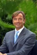 Giancarlo Valsecchi Verderio Inferiore