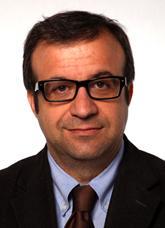EMANUELE CANI - Deputato Cagliari