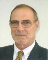 PIETRO FRANCESCO ZANCHETTA - Consigliere Nuoro